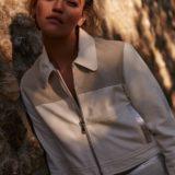 Skiim London - Hair Styling & Make-up by Elika Bavar