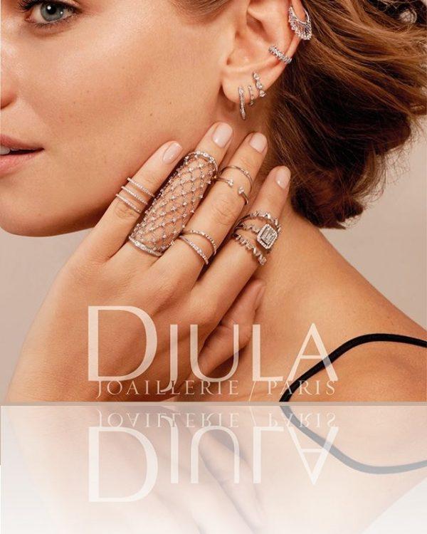 Djula Thumb